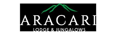 Aracari Belize - Maya Mountain Resort